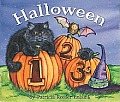 Halloween 123