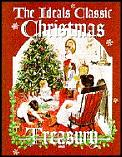 Ideals Classic Christmas Treasury
