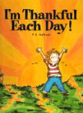 Im Thankful Each Day