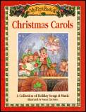 My 1st Book Of Christmas Carols A Collec