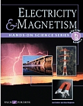Hands On Science Electricity & Magnetism