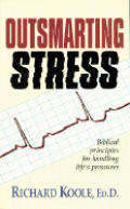 Outsmarting Stress