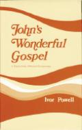 Johns Wonderful Gospel