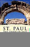 St Paul The Traveler & Roman Citizen
