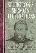 Spurgeons Sermon Illustrations