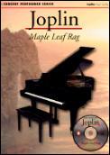 Joplin Maple Leaf Rag