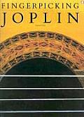Fingerpicking Joplin
