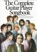 Complete Guitar Player Songbook