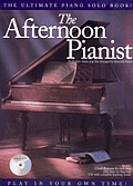 Afternoon Pianist 34 All Time Classic