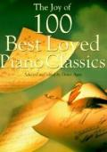 Joy Of 100 Best Loved Piano Classics