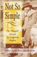 Not So Simple The Simple Stories