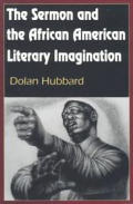 Sermon & The African American Literary Imagination