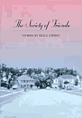 The Society of Friends: Stories