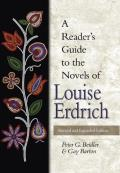A Reader's Guide to the Novels of Louise Erdrich