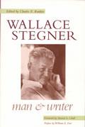 Wallace Stegner Man & Writer