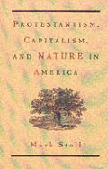 Protestantism Capitalism & Nature In Am