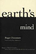 Earth's Mind