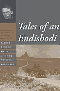 Tales Of An Endishodi Father Berard Hail