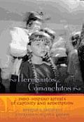 Pasó Por Aquí Series in the Nuevomexicano Literary Heritage||||Hermanitos Comanchitos