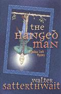 Joshua Croft Mysteries||||The Hanged Man