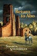 Return to Abo