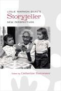 Leslie Marmon Silko's Storyteller