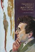 Postmodernism of Resistance in Roberto Bolaño's Fiction and Poetry