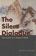 Silent Dialogue Zen Letters To A T