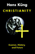 Christianity Essence History & Future