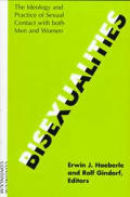 Bisexualities The Ideology & Practice