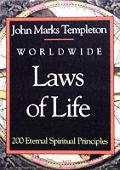Worldwide Laws Of Life 200 Eternal Spi