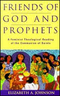 Friends of God and Prophets