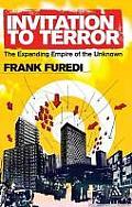Invitation to Terror