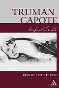 Truman Capote: Enfant Terrible