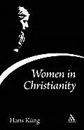 Women in Christianity