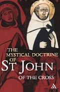 Mystical Doctrine of St. John of
