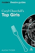 Caryl Churchill's Top Girls