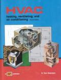 Hvac Heating Ventilating & Air Conditioning