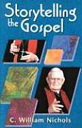 Storytelling The Gospel