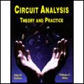 Circuit Analysis Theory & Practice Conve