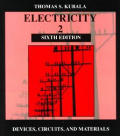 Electricity 2 Devices Circuits & Mat 6th Edition