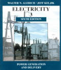 Electricity 3 6th Edition