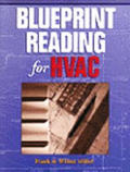 Blueprint Reading for Heating, Ventilating and Air Conditioning