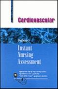 Instant Nursing Assessment Cardiovascu