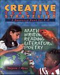 Creative Teaching Strategies: A Resource Book for K-8
