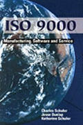ISO 9000 Manufacturing Software & Service