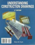 Understanding Construction Drawings 2nd Edition