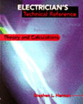 Electricians Technical Reference Theory
