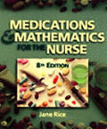 Medications and Math for Nursing
