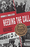 Heeding the Call Jewish Voices in Americas Civil Rights Struggle